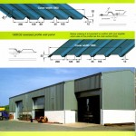 corr and box profile for metal profiling sheeting (2)
